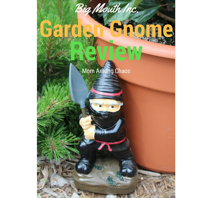 Big Mouth Inc, decorations, fun, humor, lawn, lawn decor, outside, review, reviews, shopping