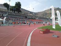 Με μεγάλη επιτυχία η 6η Αθλητική Γιορτή Στίβου Δημοτικών Σχολείων Άργους