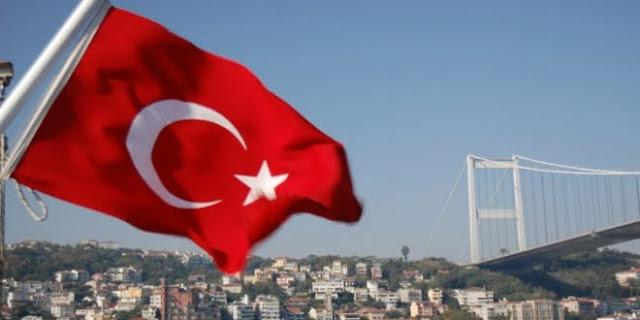 Diskotik Diserang, 35 Orang Meninggal Dunia di Turki