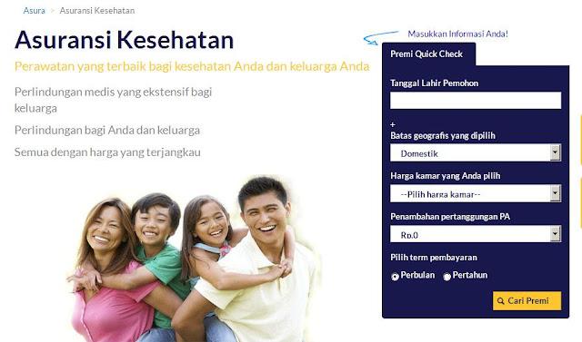 http://www.melfeyadin.web.id/2016/05/tips-memilih-asuransi-kesehatan.html