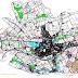 """REVISION DU PLAN LOCAL D'URBANISME: SUITE.....Une """"enveloppe urbaine"""" qui ne passe pas dans la boîte"""