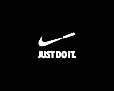 Nike-Just-Do-It-Desi-Logo