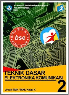 Buku Kurikulum 2013 Kelas 10 SMK/MAK Lengkap