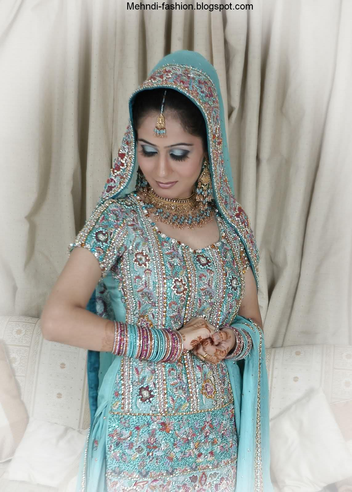 wedding reception dress groom reception wedding dress Wedding Reception Dress Groom 67