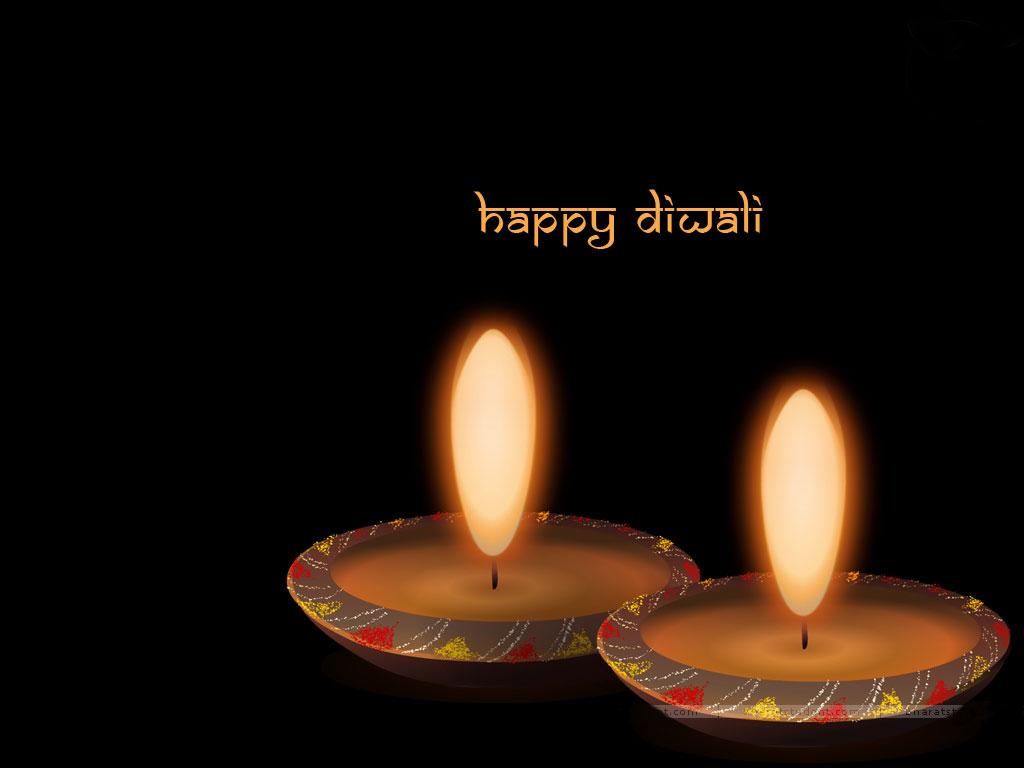 Happy Diwali High Quality Wallpaper: Wallpaper: Lalbaugcha Raja Hd Wallpaper
