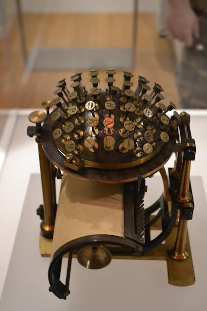 Национальный музей дизайна Купер-Хьюит, Нью-Йорк (Cooper Hewitt Smithsonian Design Museum)