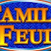Family Feud August 28, 2016 Full Episode Replay