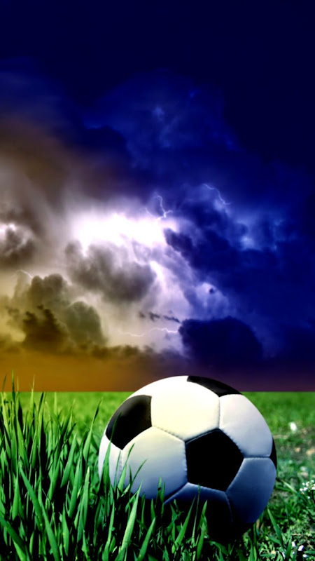 Football Wallpaper For Phone Lapizarraeducacion