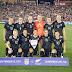 Nova Zelândia iguala salários para equipes masculina e feminina