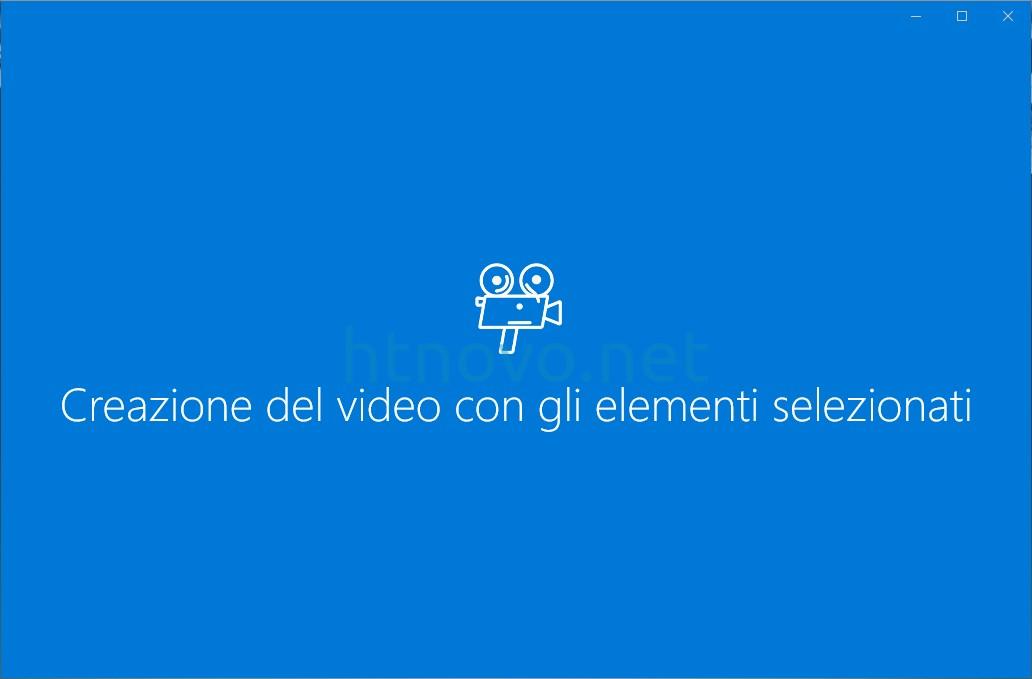 Nuova-schermata-animata-video