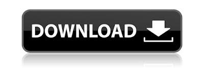 MX Player Pro Free Download Paid Version   HasiAwan.com