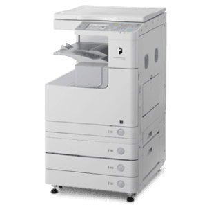 Canon ir2535i Driver Download