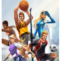 Download Empire of Sports Many sports in one place