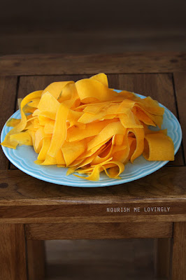 butternut_squash_pappardelle
