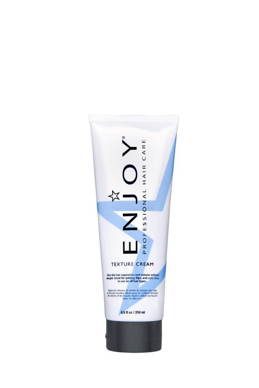 ENJOY Texture Cream.jpeg