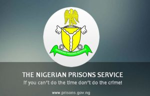 Nigerian Prison Service 2018 Job Vacancies & Recruitment Exercise | Apply Here