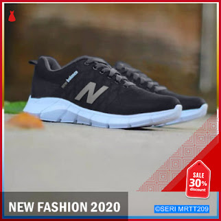 MRTT209N37 New Sneaker NB Keren 2020 BMGShop