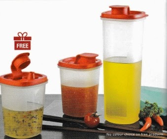 tupperware magic flow plus set in bangalore