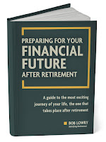 """a concise and helpful guide to coming to terms with the key retirement concepts you must master"""