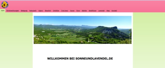 http://www.sonneundlavendel.de/