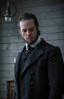 Brimstone Guy Pearce Image (11)
