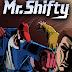 تحميل لعبة العصابات و المافية Mr.Shyfty - CODEX