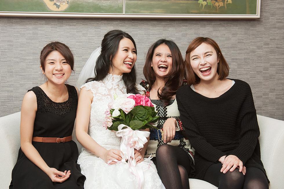 %5BWedding+Record%5D+Patrick&Carol_effects194- 婚攝, 婚禮攝影, 婚紗包套, 婚禮紀錄, 親子寫真, 美式婚紗攝影, 自助婚紗, 小資婚紗, 婚攝推薦, 家庭寫真, 孕婦寫真, 顏氏牧場婚攝, 林酒店婚攝, 萊特薇庭婚攝, 婚攝推薦, 婚紗婚攝, 婚紗攝影, 婚禮攝影推薦, 自助婚紗