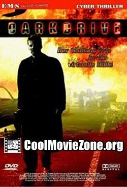 Darkdrive (1997)