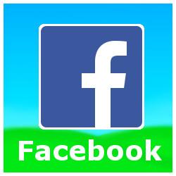 facebook sicher anmelden lovoo update