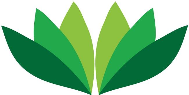 Tu.LaporanPenelitian.com Sosial Media Coenocyte.com Untuk Interaksi Saintis Indonesia