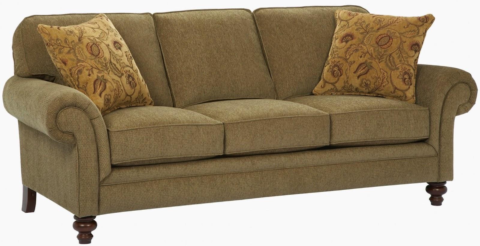 model desain kursi sofa ruang tamu