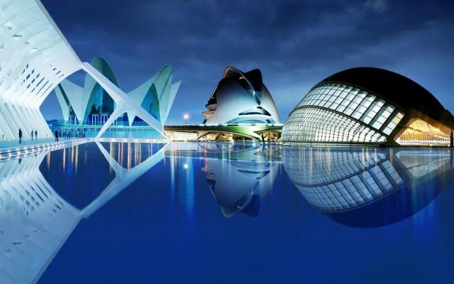 città-delle-scienze-e-delle-arti-valencia-poracci-in-viaggio-migliori-pacchetti-volo-e-hotel