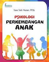 Psikologi Perkembagan Anak