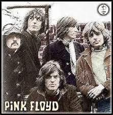 10 Lagu Terbaik dan Terpopuler Pink Floyd