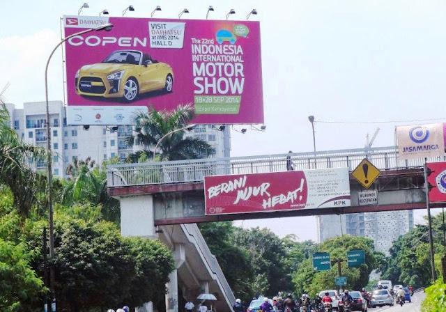 reklame komersial