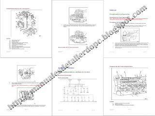 imagen del manual