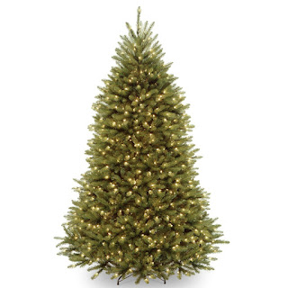 Christmas Tree Online Application