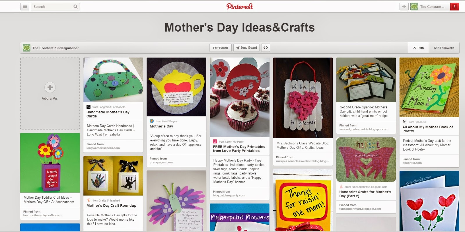 http://gr.pinterest.com/dinaland/mothers-day-ideascrafts/