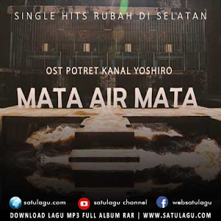 Download lagu Ost Potret Kanal Yoshiro