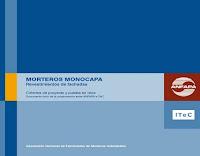 morteros-monocapa-revestimientos-de-fachadas