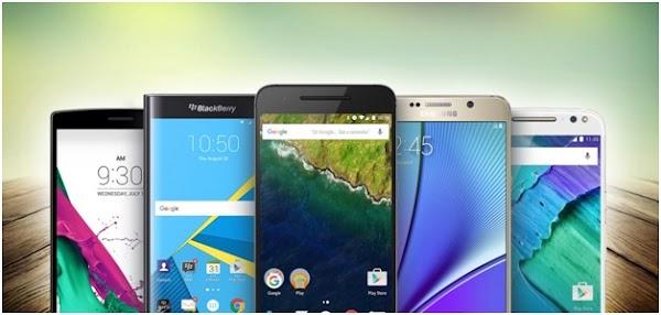 Android Mobile Tips Tricks Hindi में आपके फोन को और अधिक उपयोगी बनाने के लिए