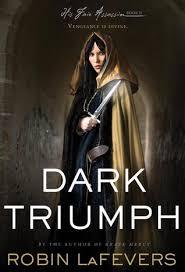 https://www.goodreads.com/book/show/9943270-dark-triumph?ac=1&from_search=true