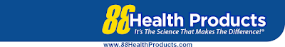 88 Health Products