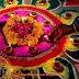 Lễ hội ánh sáng Deepavali tháng 11 ở Singapore