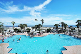 The Beach Club Condos For Sale Outdoor Pool Gulf Shores Alabama Real Estate