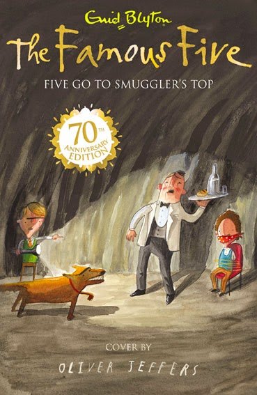 Enid Blyton, Famous Five Series Free Ebooks, Free Great Novels, Novels, Mystery Novels, Adventure Novels