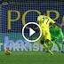 Villarreal vs Real Madrid: Le but de Cedrick Bakambu (la danse fimbi fimbu)