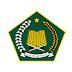 Lowongan Non PNS Kementerian Agama Kota Lhokseumawe