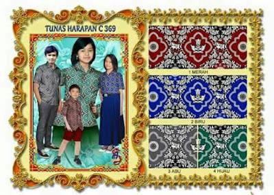 http://www.seragambatik.in/2017/09/seragam-batik-sd.html