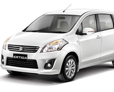 Harga Mobil Suzuki Ertiga Diesel Hybrid Terbaru, Spesifikasi Kelebihan & Kelemahan